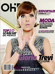 ohm09_gloriatrevi