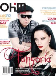 ohm12_fangoria