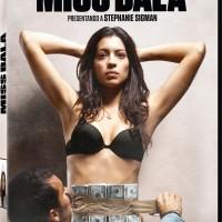 MissBala_DVD