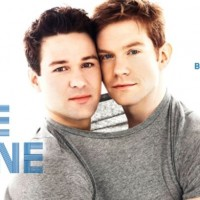 GAP+Be+One+Be+Bright+advert