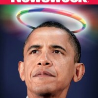 Portada-Newsweek-protagonizada-Barack-Obama_ESTIMA20120514_0064_1