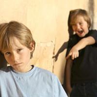 bullied-children_1