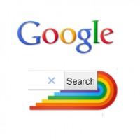 google-gay-pride