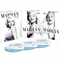 Marilyn_Forever_BeautyShot[2]
