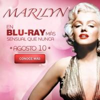 Marylin_OHM