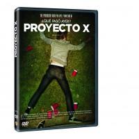 W_PROYECTO X_DVD_PSHOT